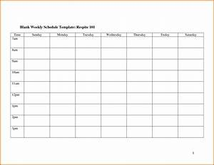 7 blank monthly employee schedule template lease template for Blank monthly work schedule template