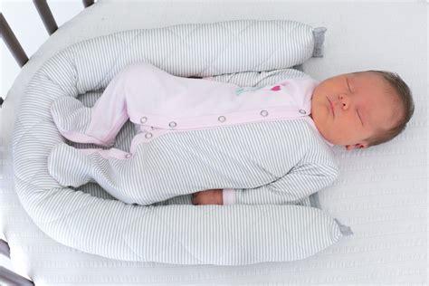 Baby Nest Baby Comfort