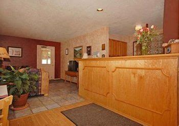 comfort inn ouray comfort inn in ouray hotel rates reviews on orbitz