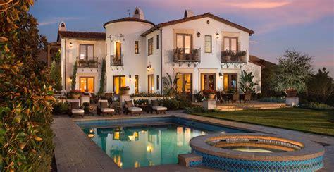 homes  swimming pool  sale  utah utah real estate