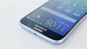 Samsung's Galaxy S7 and S7 Edge will be Launched Just ...