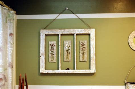 Bathroom Framed by Framed Bathroom Shabbylisaw