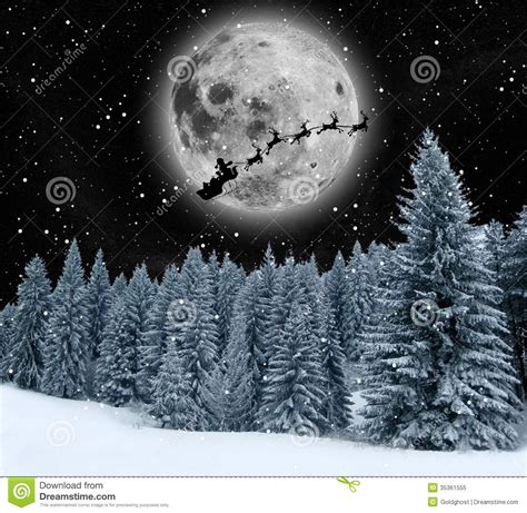 winter christmas theme winter holiday theme background stock image image 35361555