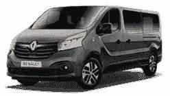 Renault Trafic Escapade : nogent le phaye votre concessionnaire voitures neuves et occasion pi ces atelier et services ~ Medecine-chirurgie-esthetiques.com Avis de Voitures