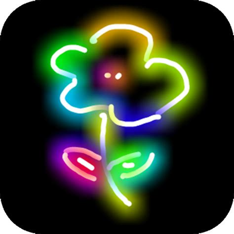 kids doodle  kids color draw wiki guide gamewise