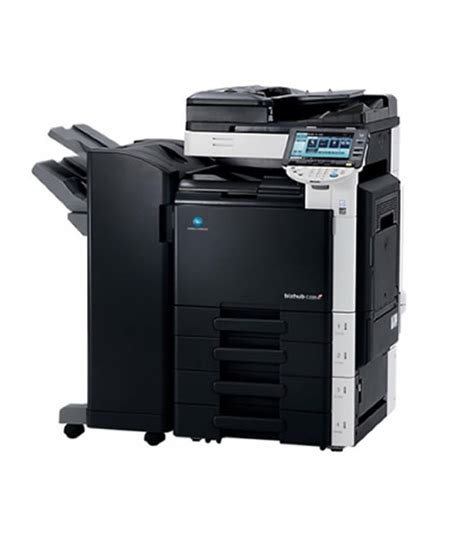 Konica minolta will send you information on news, offers, and industry insights. Konica Minolta bizhub C452 - Affordable Used Copiers For Sale Arizona