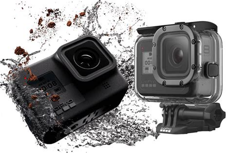 gopro hero black update scuba doctor dive shop