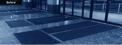 Mat Mats Floor Company Door Office Healthy