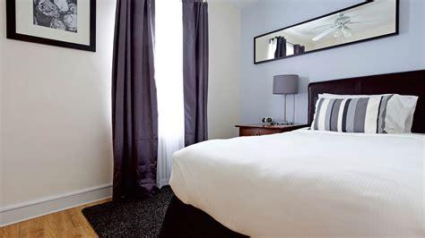 bedroom suite hotels pittsburgh pa www