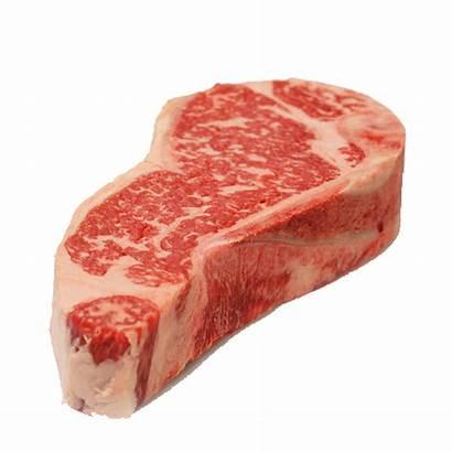 Beef Usda