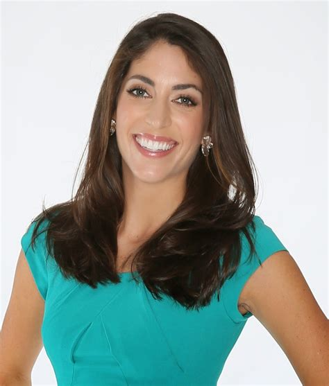 Bailey Mosier Begins Latest Role at Golf Channel: Co-Host ...