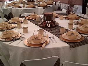 South African Xhosa Traditional Wedding Decor - Wedding