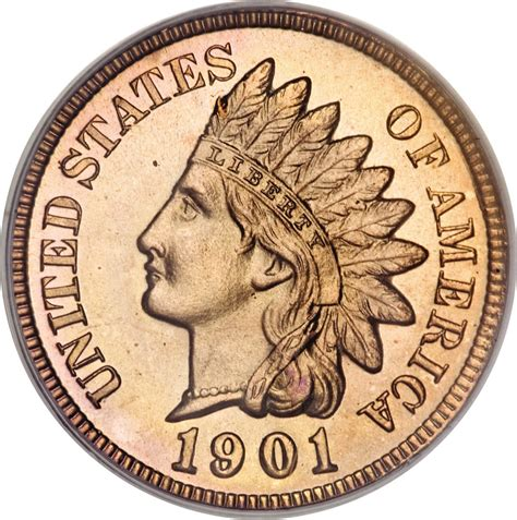 indian pennies 1 cent quot indian head cent quot united states numista