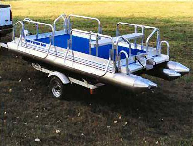 Costco Pontoon Boat 2015 by 33 Best Avalon Pontoon Boat Features Images On Pinterest