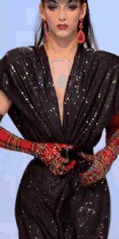 lol fashion omg  runway rupauls drag race drag queen