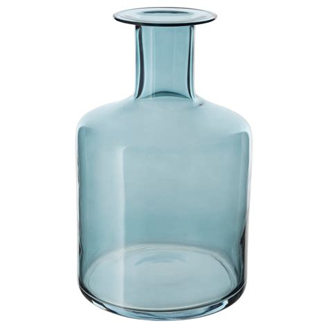 Ikea Vase Weiß by Glass Flower Vases And Bowls Ikea