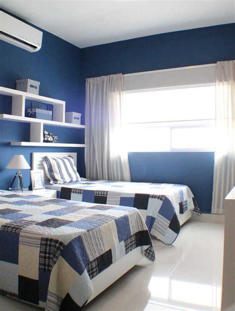 colores de pinturas  habitaciones cocinas exteriores  modelos pintura cuartos jovenes