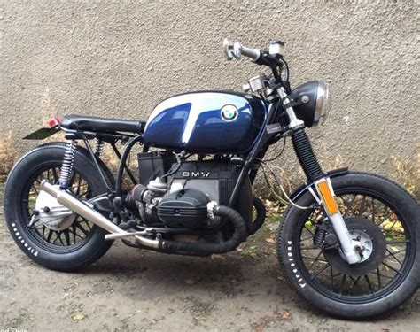 17 Best Images About 1150 Gs Project On Pinterest