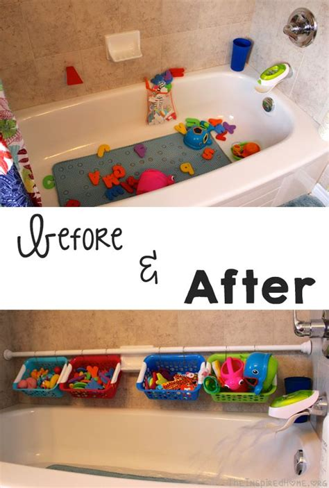 clever diy toy storage solutions  ideas