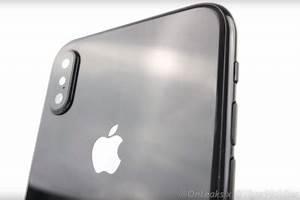 Check24 Iphone 8 : apple iphone 8 im video so soll es aussehen ~ Jslefanu.com Haus und Dekorationen