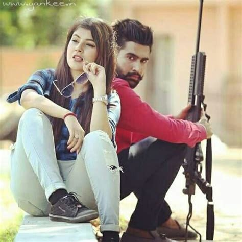 hot couple cover photos for facebook 130 romantic couples love dp profile picture fb whatsapp