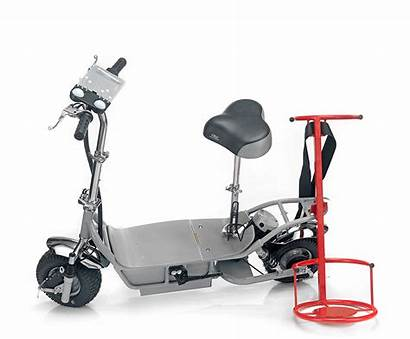 Electric Scooter Golf Moving Motor Origin Country