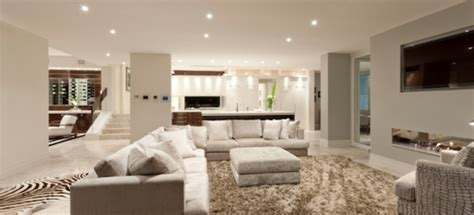 recessed lighting conversion guide to recessed lighting spacing doityourself com