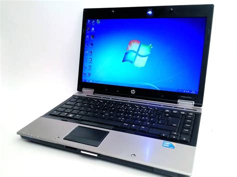 Hp Elitebook 8440p  Gebrauchtes Notebook Im Test. Nevada Division Of Insurance. Document Retention Software Best Crm Package. Excelsior College Edu Fiduciary Bank Account. Boston Sports Medicine Group. Healthcare Billing System Clara Barton School. Private Investigator Divorce. Where Is The University Of Central Florida Located. Cheap Insurance In New York Fiat Kansas City