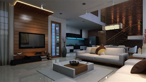 3d interior design of home living room for holidays kcl