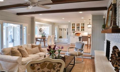 41271 fixer dining room rugs area rugs for dining rooms country hgtv fixer