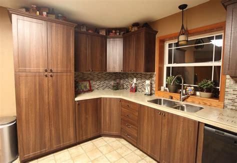 meuble de cuisine en pin meuble cuisine en pin blanc cuisine idées de
