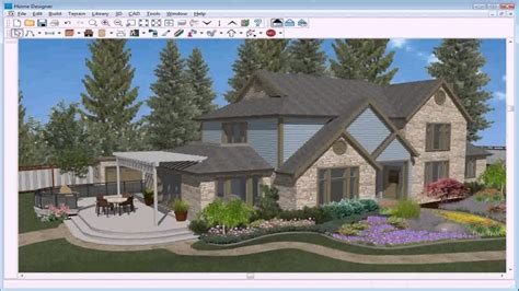 home design software  mac  ipad  home design