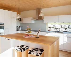 Küchen Modern Günstig : h cker k chen schweiz ~ Sanjose-hotels-ca.com Haus und Dekorationen