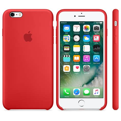 colors for iphone 6 apple to add the color to the iphone 8 cct news 1223