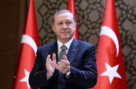 turkeys erdogan israel restricting muslim worship