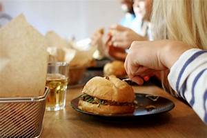 Edmond Pure Burger : edmond pure burger galerie ~ Melissatoandfro.com Idées de Décoration