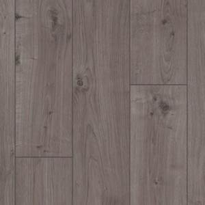 sol stratifie parquet chene everest gris flottant With parquet stratifié gris