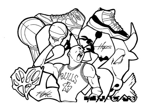 coloring pages  adults graffiti printable    jpg