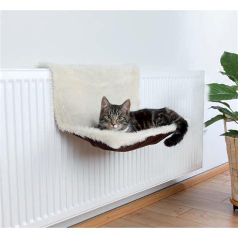 hamac pour chambre hamac bicolore hamac lit de radiateur pour