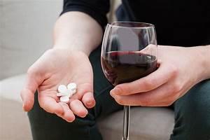 Лечение алкогольного отравления печени препараты