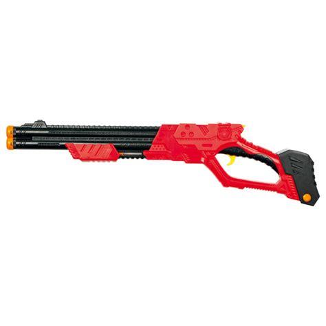 air reserver siege fusil avec flèches sun sport king jouet jeux d