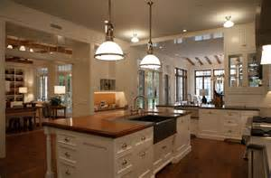 stainless steel kitchen island with butcher block top kitchen island with butcher block countertop transitional kitchen terracotta properties
