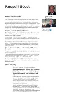 resume for chief administrative officer sle of resumes 18 functional sle resume uxhandy