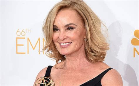 Celebrities Hairstyles For Women Over 60 Inspired You
