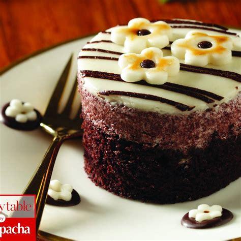 regal tri layer dessert recipes kosher