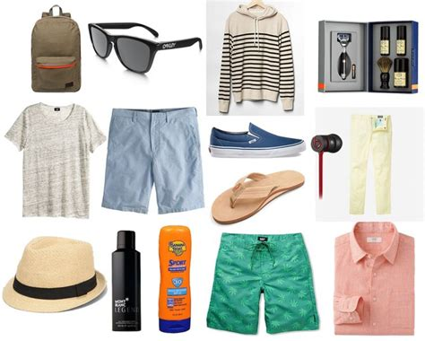 17 best images about summer on pinterest swim trunks