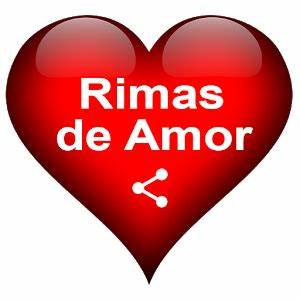 Rimas de Amor - Android Apps on Google Play