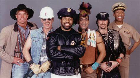 Image result for village people