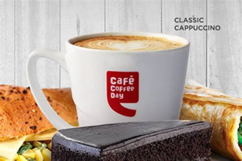 256 days, 13 hours, 35 minutes, 37 seconds. Café Coffee Day aims to have a network of 2,500 stores in 7-8 years - The Financial Express