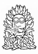 Coloriage Kleurplaat Wuppsy Bananes Entitlementtrap Colorironline sketch template